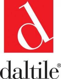 DalTile_logo-e1402964655918