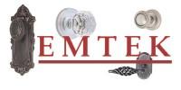 Emtek-e1402965015806