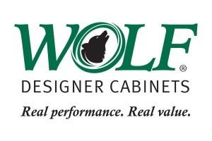 Wolf_Designer_Cabinets-e1403018523909
