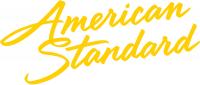 american_standard_logo_detail-e1402962308156
