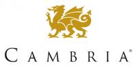 cambria_logo_color_on_white_resized-e1402964222596