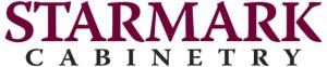 starmark-cabinetry-logo