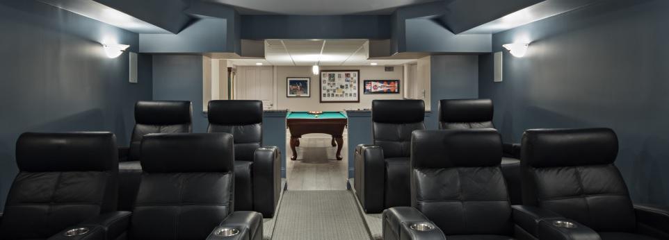 Millstone-basement-remodeling-slider