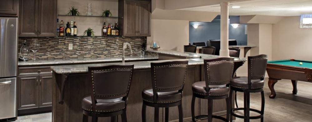 hightstown-basement-remodeling-slider-1